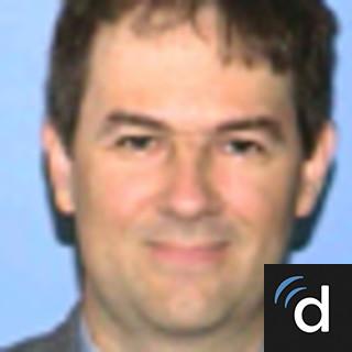 David Albracht, MD, Internal Medicine, Dallas, TX, University of Texas Southwestern Medical Center