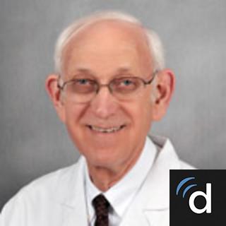 Paul Walinsky, MD, Cardiology, Philadelphia, PA, Thomas Jefferson University Hospitals