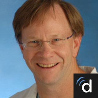 Christopher Tyler, MD, Pulmonology, San Francisco, CA, Kaiser Permanente San Francisco Medical Center