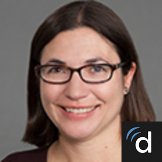 Donna (Mscisz) Williams, MD, Internal Medicine, Winston Salem, NC