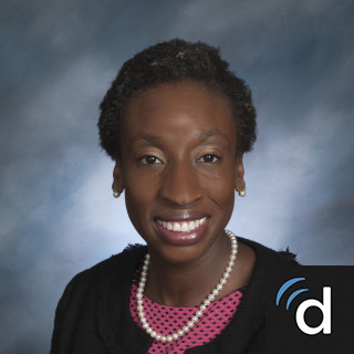 Tawakalitu Oseni, MD, General Surgery, Boston, MA, Massachusetts General Hospital