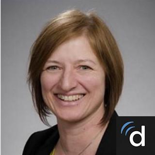 Monica Morrison, PA, Physician Assistant, Seattle, WA, UW Medicine/University of Washington Medical Center