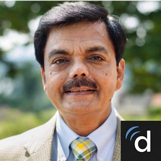 Saleh Sarwar, MD, Cardiology, Newburgh, NY