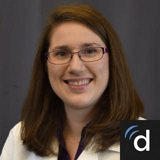 Christina Swan, MD, Neurology, Philadelphia, PA