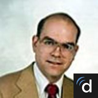 Christopher Borchert, MD, Pediatrics, Weston, WV, Stonewall Jackson Memorial Hospital
