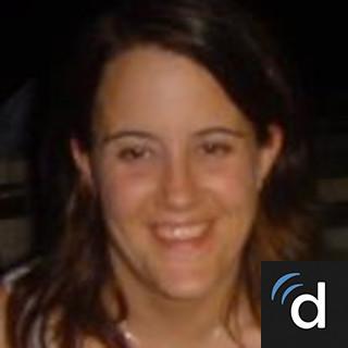 Xanamaria Miguelez, MD, Obstetrics & Gynecology, Miami, FL, Mount Sinai Medical Center