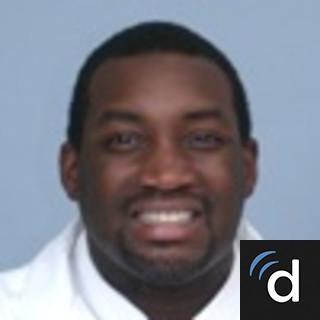 Robert Jones, MD, Nuclear Medicine, Cleveland, OH, UH Cleveland Medical Center