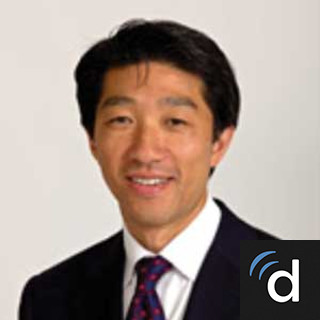 Thomas Yu, MD, Radiology, Toms River, NJ, Clara Maass Medical Center