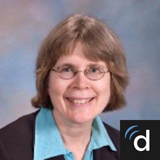 Jane Liesveld, MD, Oncology, Rochester, NY, Highland Hospital