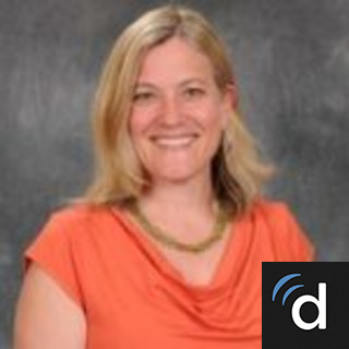 Kristen Solana Walkinshaw, MD, Family Medicine, Anchorage, AK