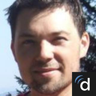 Brian Eddy, MD, Psychiatry, West Hartford, CT