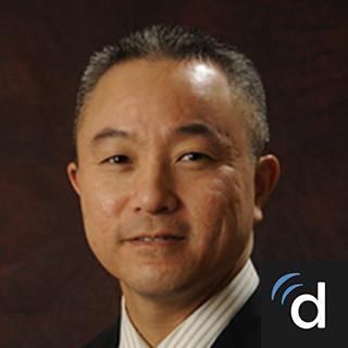 Dr  Marcus Quek, MD – Maywood, IL | Urology