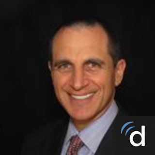 Aaron Siegel, MD, General Surgery, Gurnee, IL, Advocate Condell Medical Center