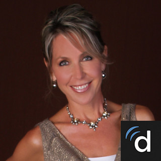 Cynthia Yag Howard, MD, Dermatology, Naples, FL, James A. Haley Veterans' Hospital-Tampa