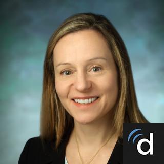Danielle (Gottlieb) Gottlieb Sen, MD, Thoracic Surgery, Baltimore, MD