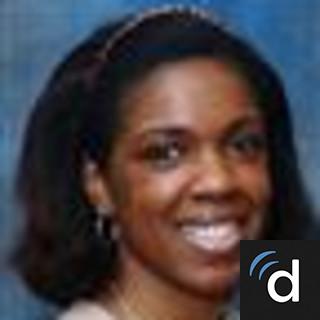 Valerie Sinady, Family Nurse Practitioner, Laurel, MD, Anne Arundel Medical Center