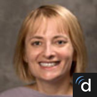 Marta (Kamburowski) King, MD, Pediatrics, Saint Louis, MO