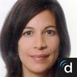 Jennifer Zosa, DO, Family Medicine, Bethlehem, PA