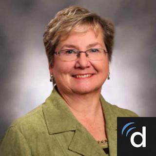 Carolyn Baker, Family Nurse Practitioner, Hastings, MI, Spectrum Health Pennock