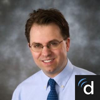Byron Van Dyke, MD, Dermatology, Roseville, CA, Mercy Medical Center Redding