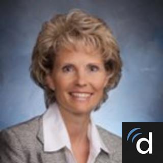 Helen Lawler, PA, Physician Assistant, Meridian, ID, Saint Alphonsus Regional Medical Center