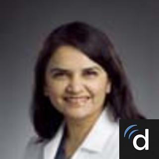 Nisha Dhir, MD, General Surgery, Plainsboro, NJ, Penn Medicine Princeton Medical Center