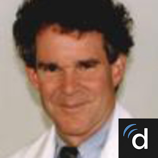 Lawrence Jordan III, MD, General Surgery, Plainsboro, NJ, Penn Medicine Princeton Medical Center