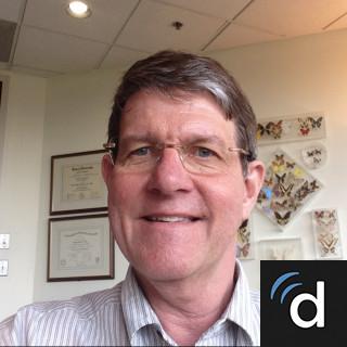 Herman Martin Jr., MD, Psychiatry, Atlanta, GA, Children's Healthcare of Atlanta