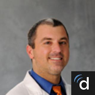 Dr  John Andrilli, MD – New York, NY | Internal Medicine