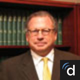 Vincent Paul, MD, Orthopaedic Surgery, Greensboro, NC
