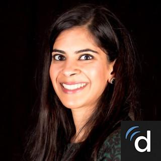 Dr Sana F Khan Nephrologist In Charlottesville Va Us News Doctors