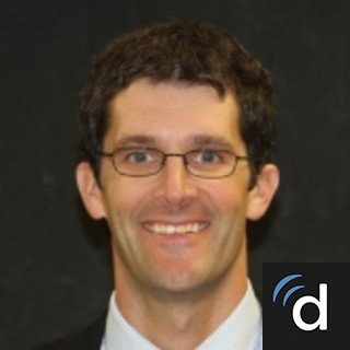 Michael Smith, MD, Family Medicine, Gainesville, FL, UF Health Shands Hospital