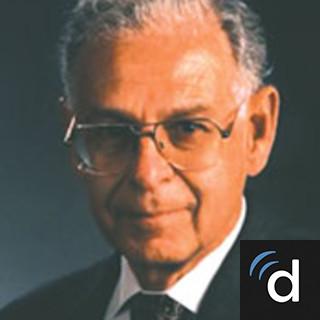 Dr  Melvin Cheitlin, MD – San Francisco, CA | Cardiology