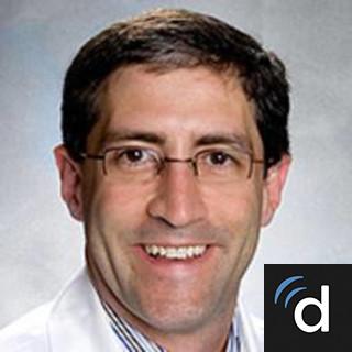 Dr  Neil Horowitz, Obstetrician-Gynecologist in Boston, MA