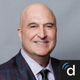 James Shields Jr., MD, Anesthesiology, Amelia Island, FL