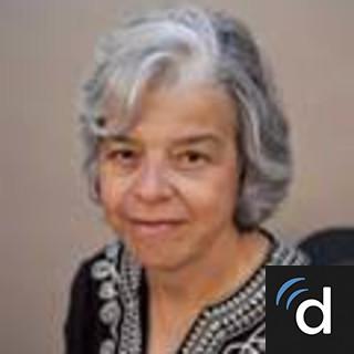 Evelyn Hutt, MD, Geriatrics, Aurora, CO, Veterans Affairs Eastern Colorado Health Care System