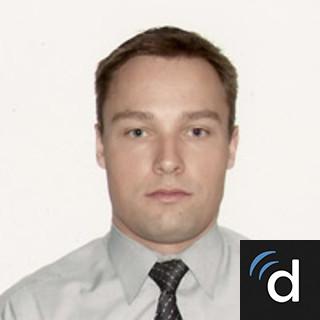 Krzysztof Kiryluk, MD, Nephrology, New York, NY, New York-Presbyterian Hospital