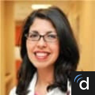 Dr  Carolina Murray, Family Medicine Doctor in Hewlett, NY | US News