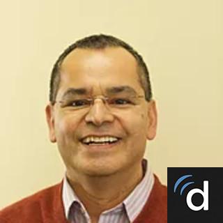 Sebastian Sepulveda, MD, Nephrology, Chelmsford, MA, Lowell General Hospital