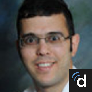 Dr Avinash Gupta Cardiologist In Lakewood Nj Us News Doctors