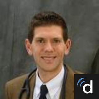 Peter Clark, DO, Psychiatry, Summit, NJ, Overlook Medical Center