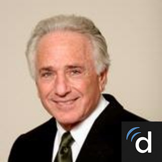 Robert Katz, MD, Rheumatology, Chicago, IL, Northwestern Memorial Hospital