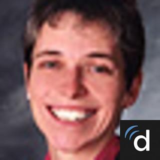 Mary Benzik, MD, Family Medicine, Battle Creek, MI