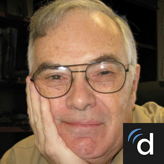 Donald Mattison, MD, Obstetrics & Gynecology, Hilton Head Island, SC