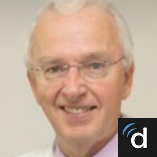 Stuart Bostrom, MD, Obstetrics & Gynecology, Roseville, CA, Mercy San Juan Medical Center