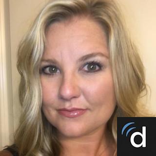 Christina McCoy, Family Nurse Practitioner, Memphis, TN, Baptist Memorial Hospital-Golden Triangle