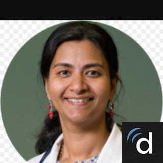 Shantipriya Siripurapu, MD, Internal Medicine, Phoenix, AZ, Banner Estrella Medical Center