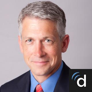 Shaun Williams, MD, Obstetrics & Gynecology, Norwalk, CT, Bridgeport Hospital
