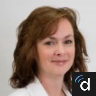Diane (Sorensen) Bonsall, Nurse Practitioner, Round Rock, TX