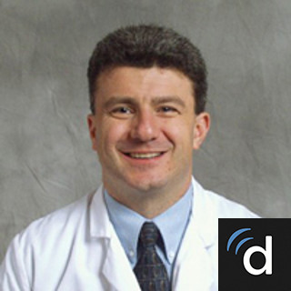 Dr. Nicholas Davakis, Cardiologist in Gahanna, OH | US ...